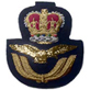 RAF Badge Regulations 2015